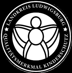 Qualitätserkmal Kinderschutz