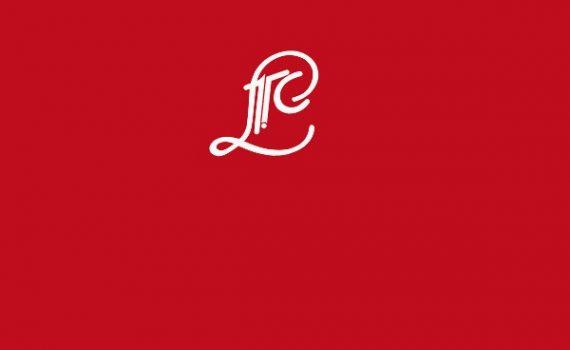 Aktualisierung der CORONA Regeln Tanzsportzentrum 1. Tanzclub Ludwigsburg gültig ab dem 21.10.2020